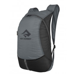 Sea to Summit Ultra Sil® Daypack