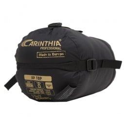Carinthia XP Top Packmaß