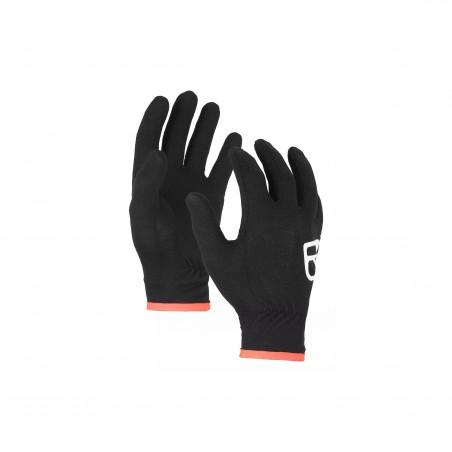 Ortovox 145 Ultra Glove
