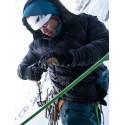 Atle 2.0 Jacket im alpinen Einsatz