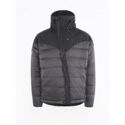 Atle 2.0 Jacket