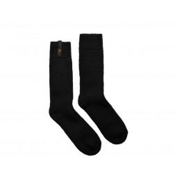 Aclima Anárjohka Heavy Socks
