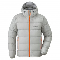 Montbell Permafrost Light Down Parka