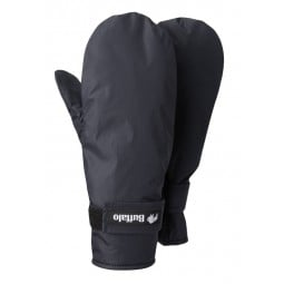 Buffalo Systems Mitts