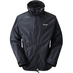 Buffalo Systems Teclite Jacket