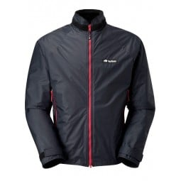 Buffalo Systems Belay Jacket