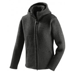 Mufflon Randy Wolljacke
