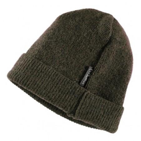 Mufflon Ice Cap Wollmütze