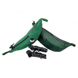 Walkonthewildside Lightest Hammock Bundle
