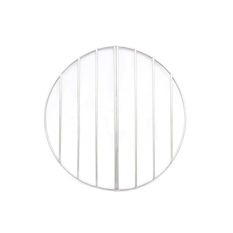Kelly Kettle Replacement Grill Large