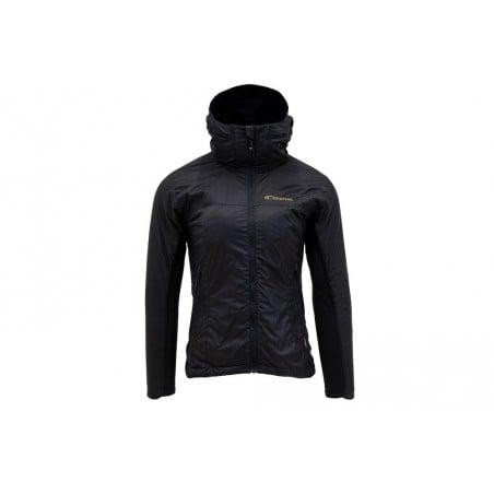 Carinthia G-Loft TLG Jacket Damen