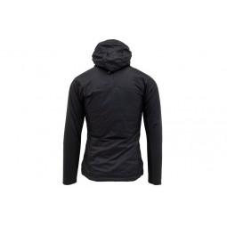 Carinthia G-Loft TLG Jacket Damen Rückansicht