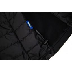 Carinthia G-Loft TLG Jacket in Europa gefertigt