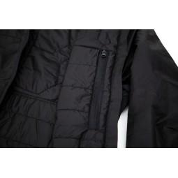 Carinthia G-Loft TLG Jacket mit praktischer Innentasche