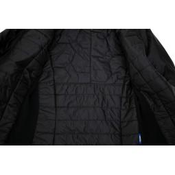 Carinthia G-Loft TLG Jacket unterschiedliche Temperaturzonen