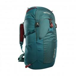 Tatonka Hike Pack 32 Rucksack