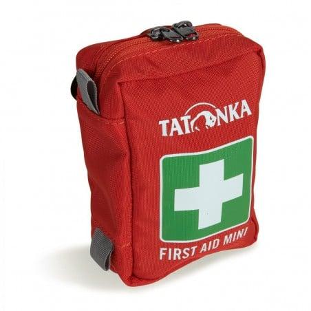 Tatonka First Aid Mini Set