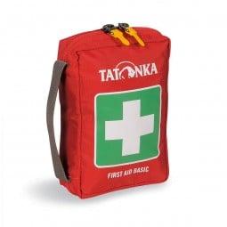 Tatonka First Aid Basic Set