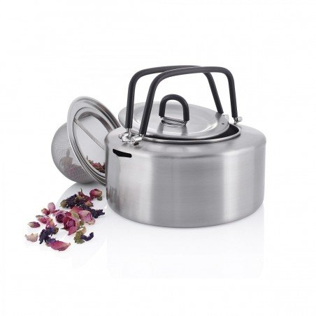Tatonka Teapot