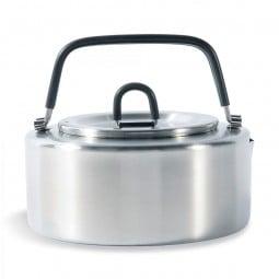 Tatonka Teapot 1 l