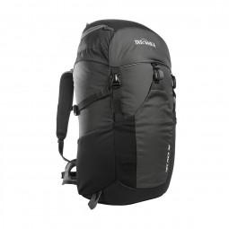 Tatonka Hike Pack 32 Schwarz
