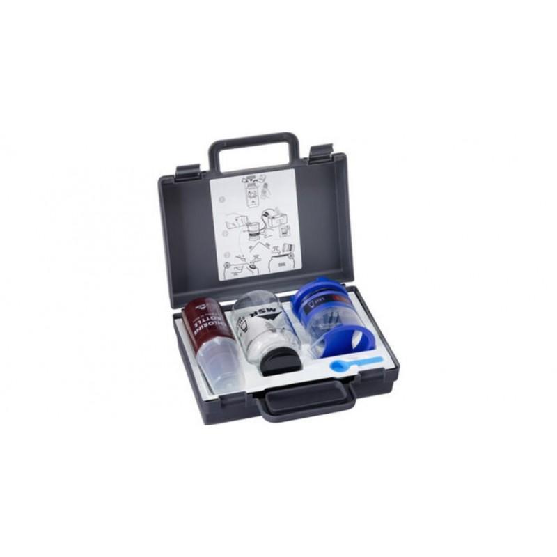 MSR SE200™ Community Chlorine Maker