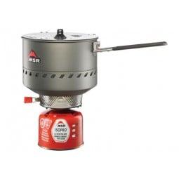 MSR Reactor Kochsystem 2,5 Liter