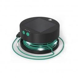 MPOWERD Luci Solar String Lichterkette