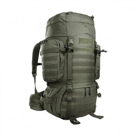 Raid Pack MKIII IRR Rucksack