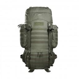 Raid Pack MKIII IRR Rucksack frontale Ansicht