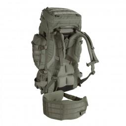 Raid Pack MKIII IRR Rucksack mit separat nutzbarem Warrior Belt Hüftgurt