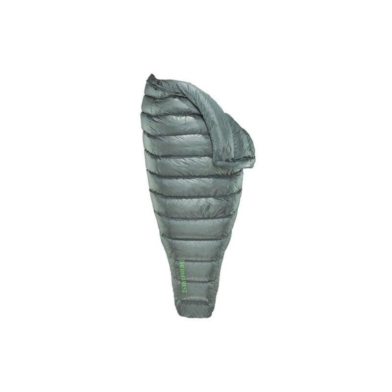 Therm-a-Rest Vesper 45 Quilt