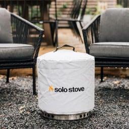 Solo Stove Ranger Shelter