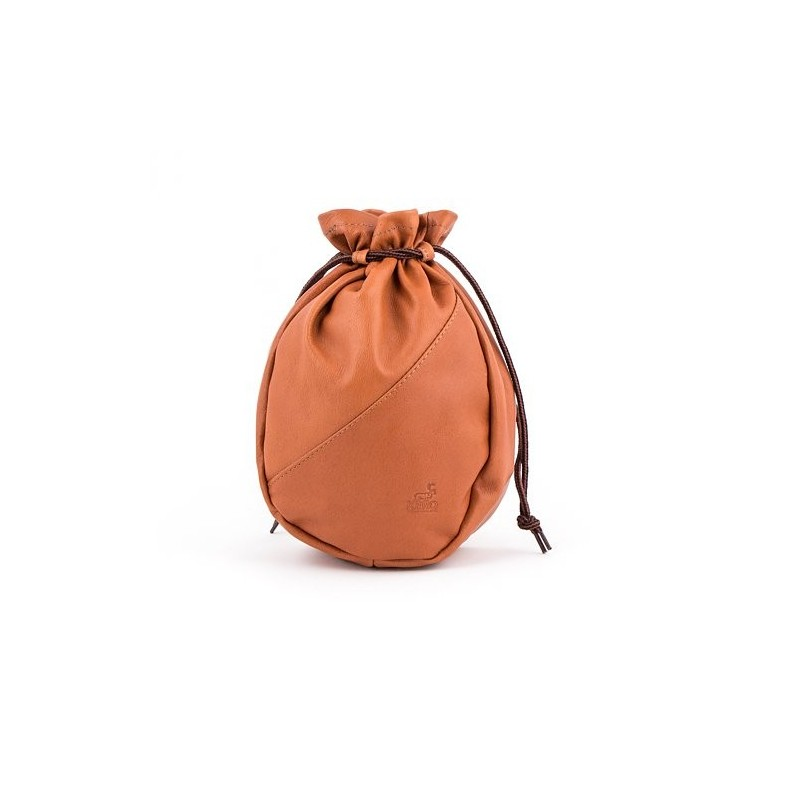 Wilma Small Storage Bag