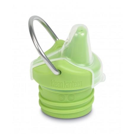 Klean Kanteen Sippy Deckel für Kindertrinkflasche