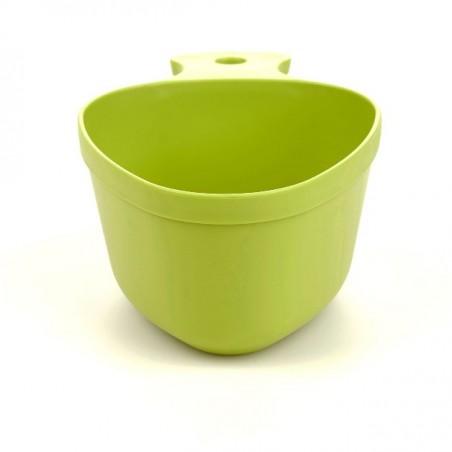 Wildo Berghaferl - Lime