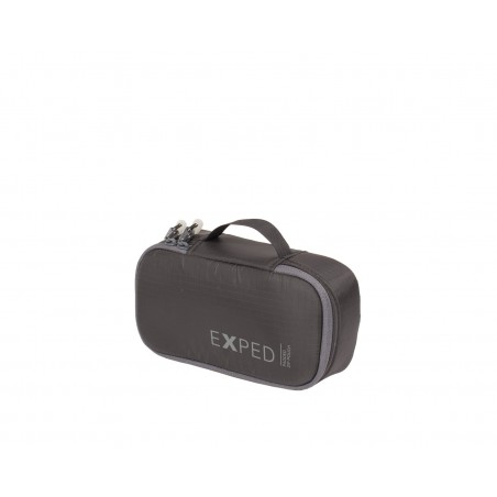 Exped Padded Zip Pouch Packtasche Black S