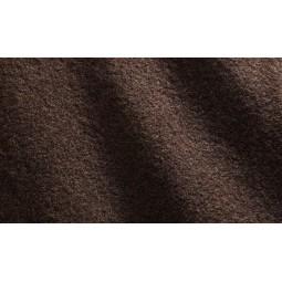 Mufflon Blanket LR Farbbeispiel braune Seite