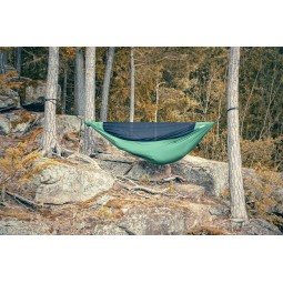 Ticket To The Moon Pro Hammock
