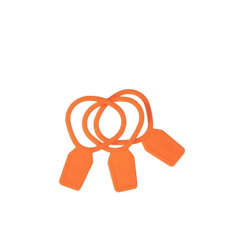 Ortlieb Frame Pack RC Spanngummis