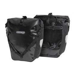 Ortlieb Back-Roller Classic Paar Black