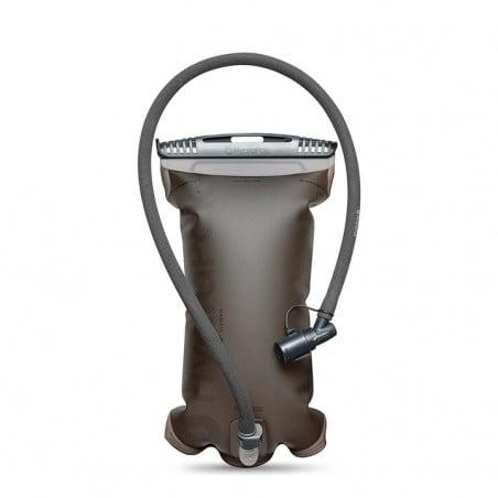 HydraPak Force Trinksystem 2 Liter