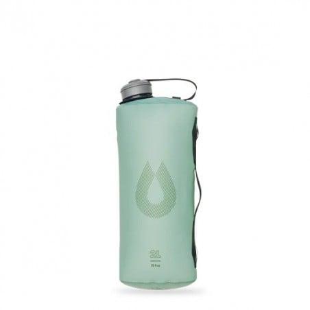 Hydrapack Seeker Faltflasche 2l