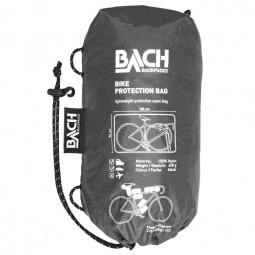 Bach Bike Protection Bag