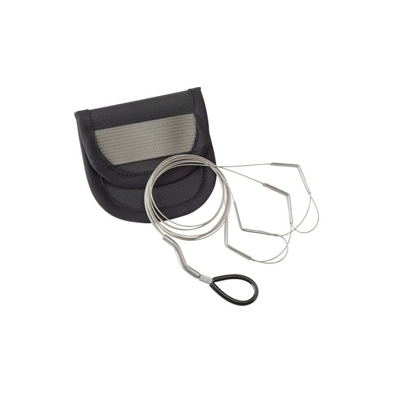 MSR Reactor Stove System Hanging Kit
