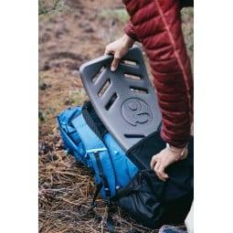 Gossamer Gear G4-20 Ultralight 42 mit herausnehmbarem Rückenpolster