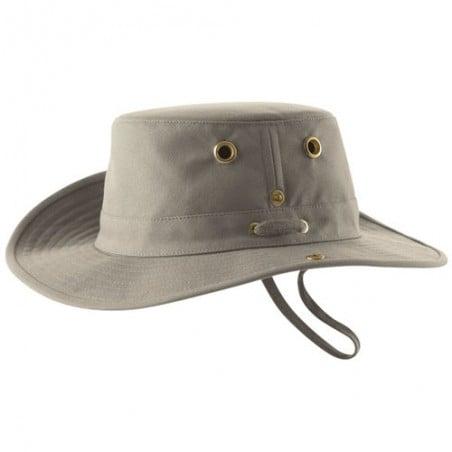 Tilley T3 Snap-Up Hat Herren
