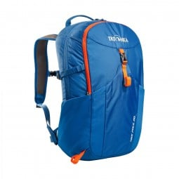 Tatonka Hike Pack 20 Blue