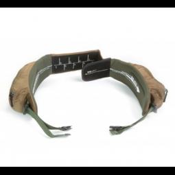 Perimeter 35 Rucksack mit einstellbarem Re-Fit Hüftgurt