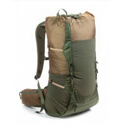 Perimeter 35 Rucksack ohne Deckel-Flap